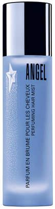 Thierry Mugler Angel Perfuming Hair Mist, 1 oz.