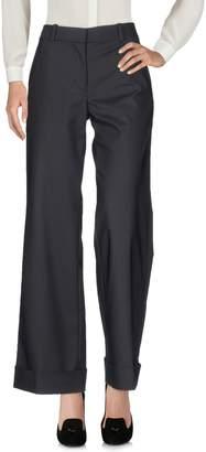 3.1 Phillip Lim Casual pants - Item 13209956VC