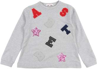 Silvian Heach KIDS Sweatshirts - Item 12168160GU