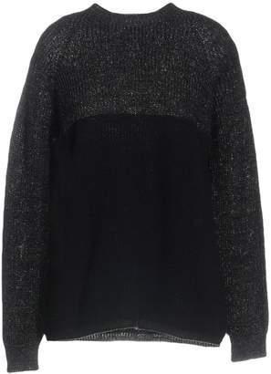 Almeria Sweaters - Item 39863564TQ