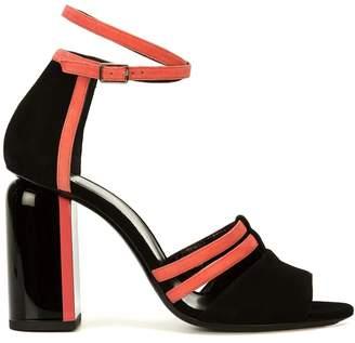 Pierre Hardy lucy sandal