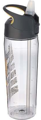 Nike Training Hypercharge Straw Bottle 24oz Athletic Sports Equipment