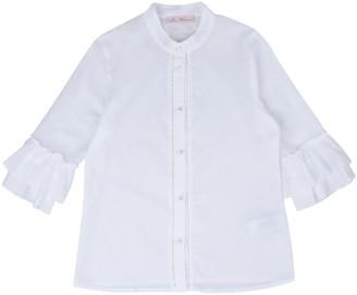 Miss Blumarine Shirts - Item 38652202QR