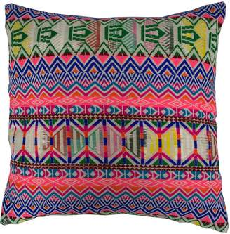 Sabira Status Collections Cushion