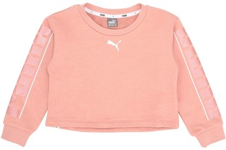 Puma Sweatshirts - Item 12157990MV