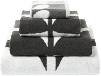 Orla Kiely Large Stem Towel
