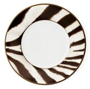 Ralph Lauren Kendall Salad Plate