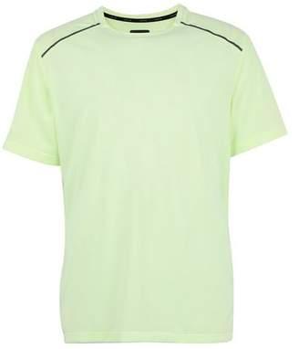 Nike TECH PACK RISE 365 TOP SHORT SLEEVES T-shirt