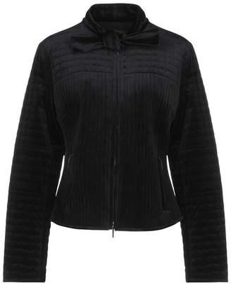 Armani Jeans Coat