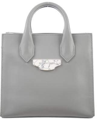 Balenciaga Mini All Afternoon Tote