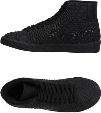 Nike High-tops & sneakers - Item 11399595
