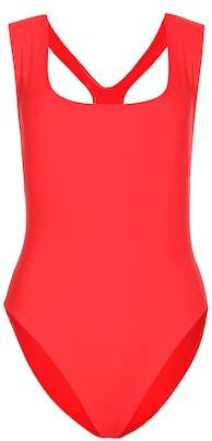 Araks Jireh one-piece swimsuit