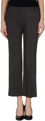 Aspesi Dress pants