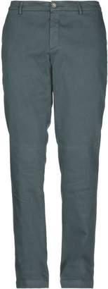 Maison Clochard Casual pants - Item 13286872SR