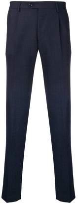 Berwich classic tailored trousers
