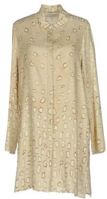 Grazia'Lliani Nightdress