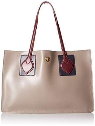 Anne Klein Amelia Large Tote
