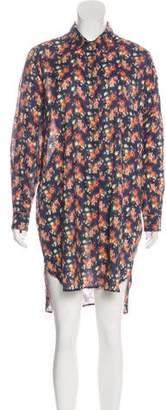 Roseanna Patti Floral Dress w/ Tags