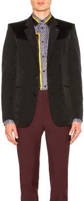 Givenchy Western Jacket
