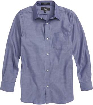 Nordstrom Skipper Dress Shirt