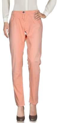 Kristina Ti Casual trouser