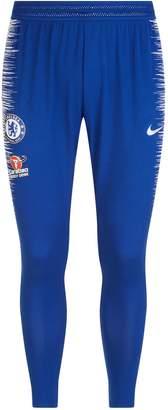 Nike Chelsea FC VaporKnit Strike Leggings