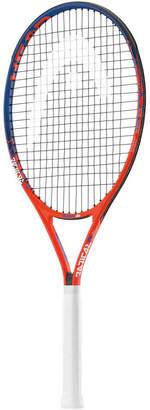 Head Radical 26 Junior Tennis Racquet