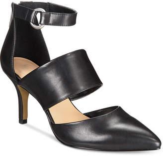 Bella Vita Diana Pumps Women's Shoes