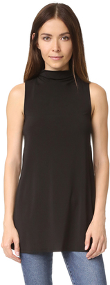 Ella Moss Thabo Tank $138 thestylecure.com