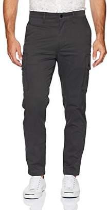Levi's Men's Slim Taper Cargo Pant
