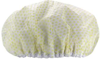 Drybar 'The Morning After' Shower Cap
