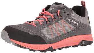 Scarpa Women's Rapid Wmn Hiking Shoe