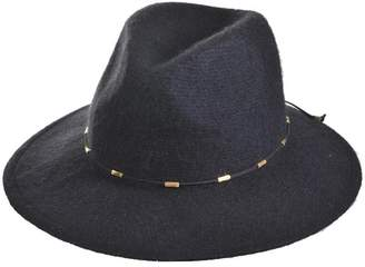 at Shoptiques · Something Special Wool Panama Hat 2b13226676dd