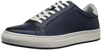 Kenneth Cole New York Men's Don Sneaker