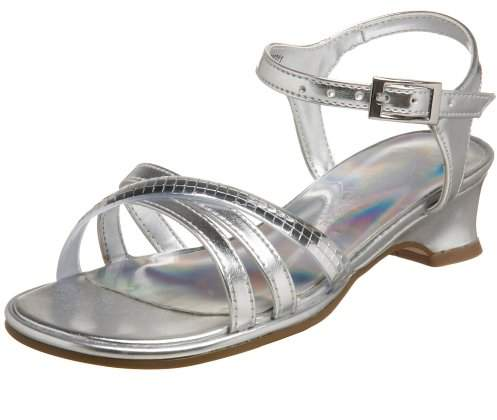 Kenneth Cole Reaction Dan-cin Shoes 2 Dress Sandal