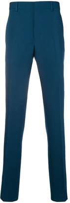 Calvin Klein perfectly tailored trousers