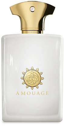 Amouage Honor Man Eau de Parfum