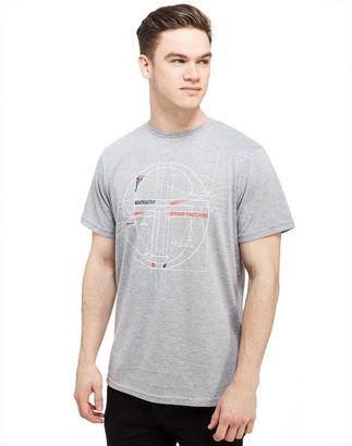 Carleton T-Shirt