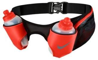 Nike Double Flask