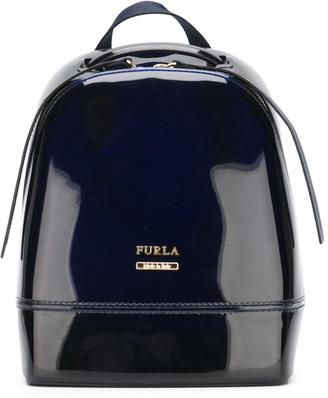 Furla 'Candy' backpack $223.30 thestylecure.com