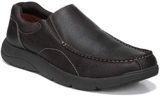 Dr. Scholl's Dr. Scholls Blurred Men's Loafers