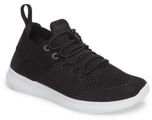 Nike Free RN CMTR Running Shoe