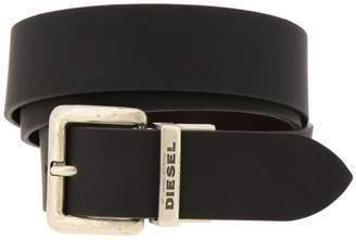 Belt Belt Men