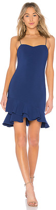 LIKELY Verona Dress
