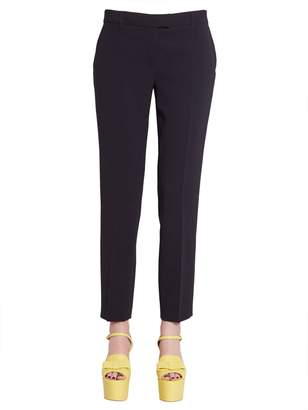 Moschino Classic Trousers