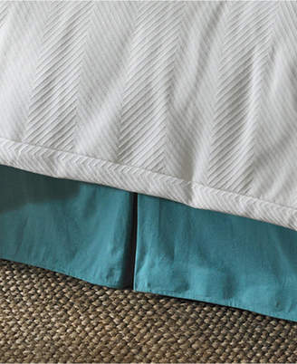 Hiend Accents Catalina King Bedskirt
