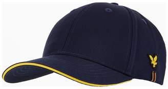 Golf Buchanan Tour Cap