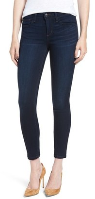 Women's Joe's 'Icon' Ankle Skinny Jeans $189 thestylecure.com
