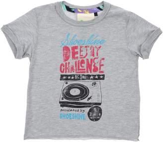Shoeshine T-shirts - Item 12048365AN