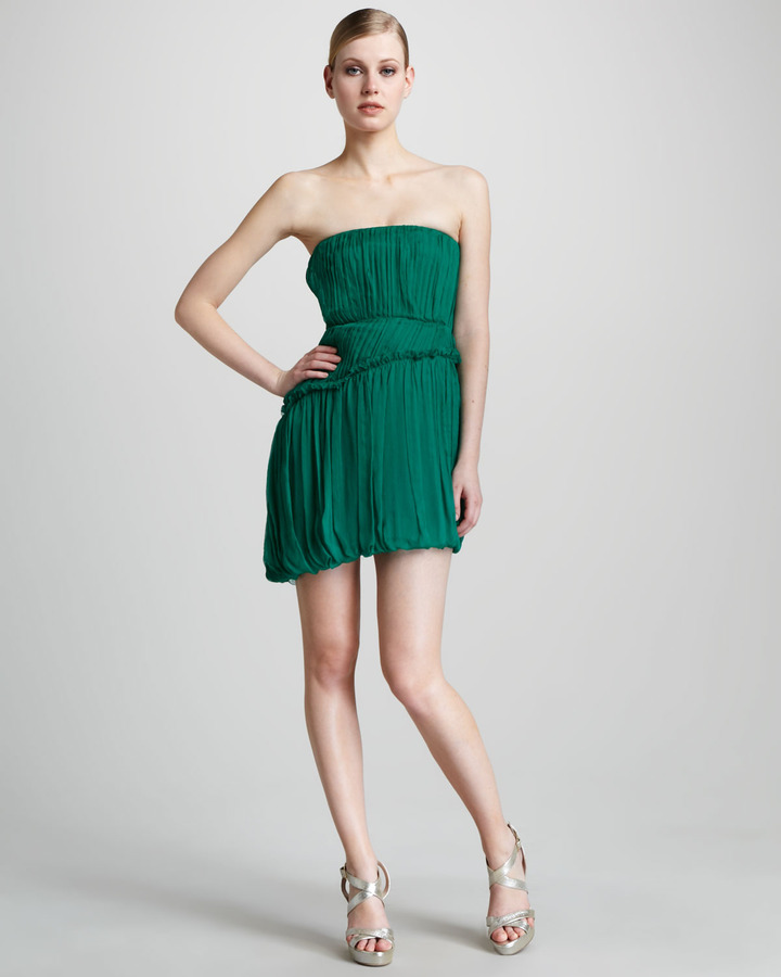 Vera Wang Cocktail Dresses 80